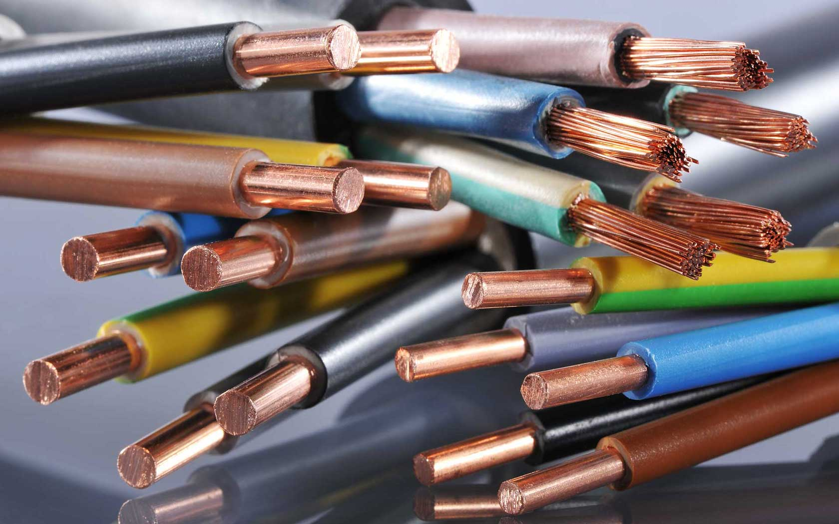 Teldanet GmbH: Geschäftskunden Elektrotechnik