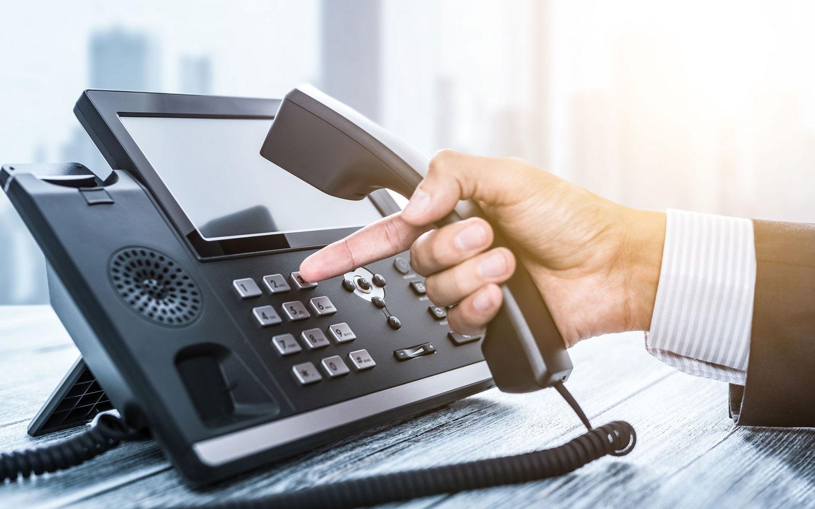 Teldanet GmbH: Geschäftskunden Kommunikation