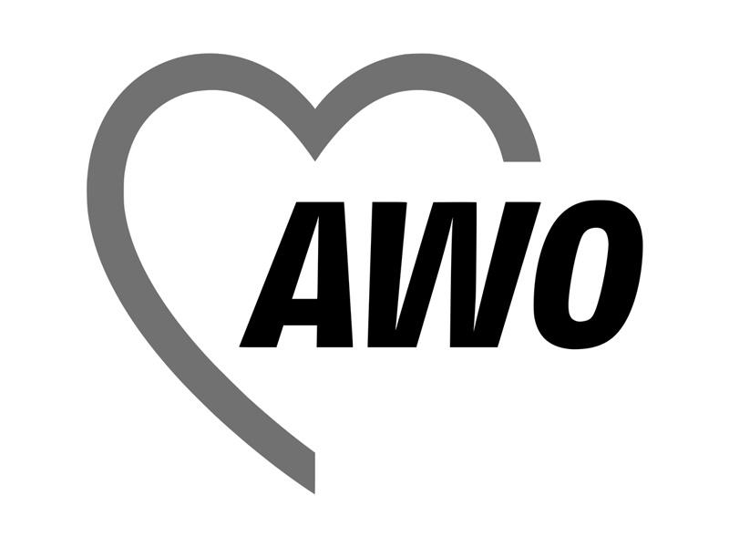 Teldanet GmbH: AWO Logo