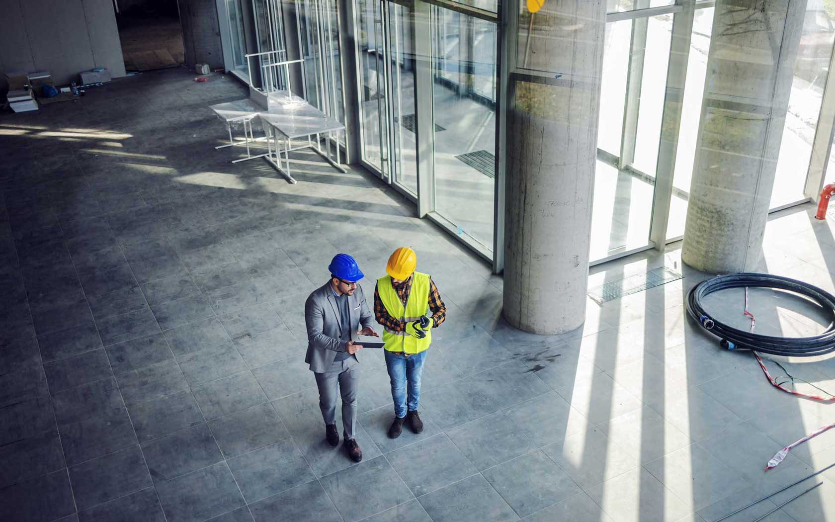 Teldanet GmbH: Unternehmen Beratung