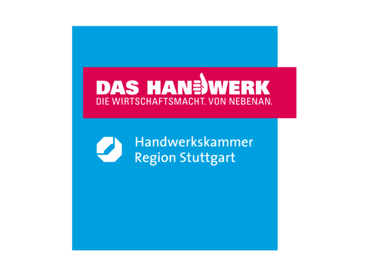 Teldanet GmbH: Das Handwerk Logo