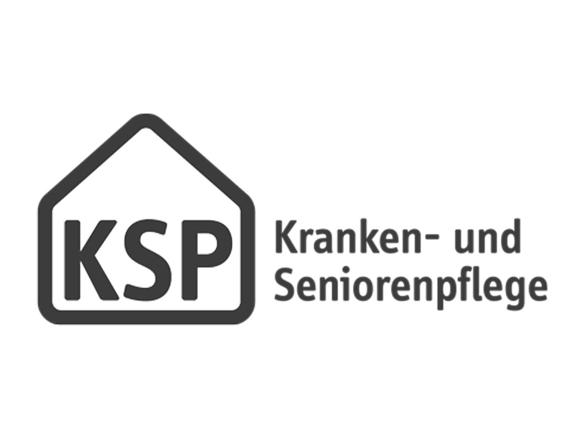 Teldanet GmbH: KSP Logo