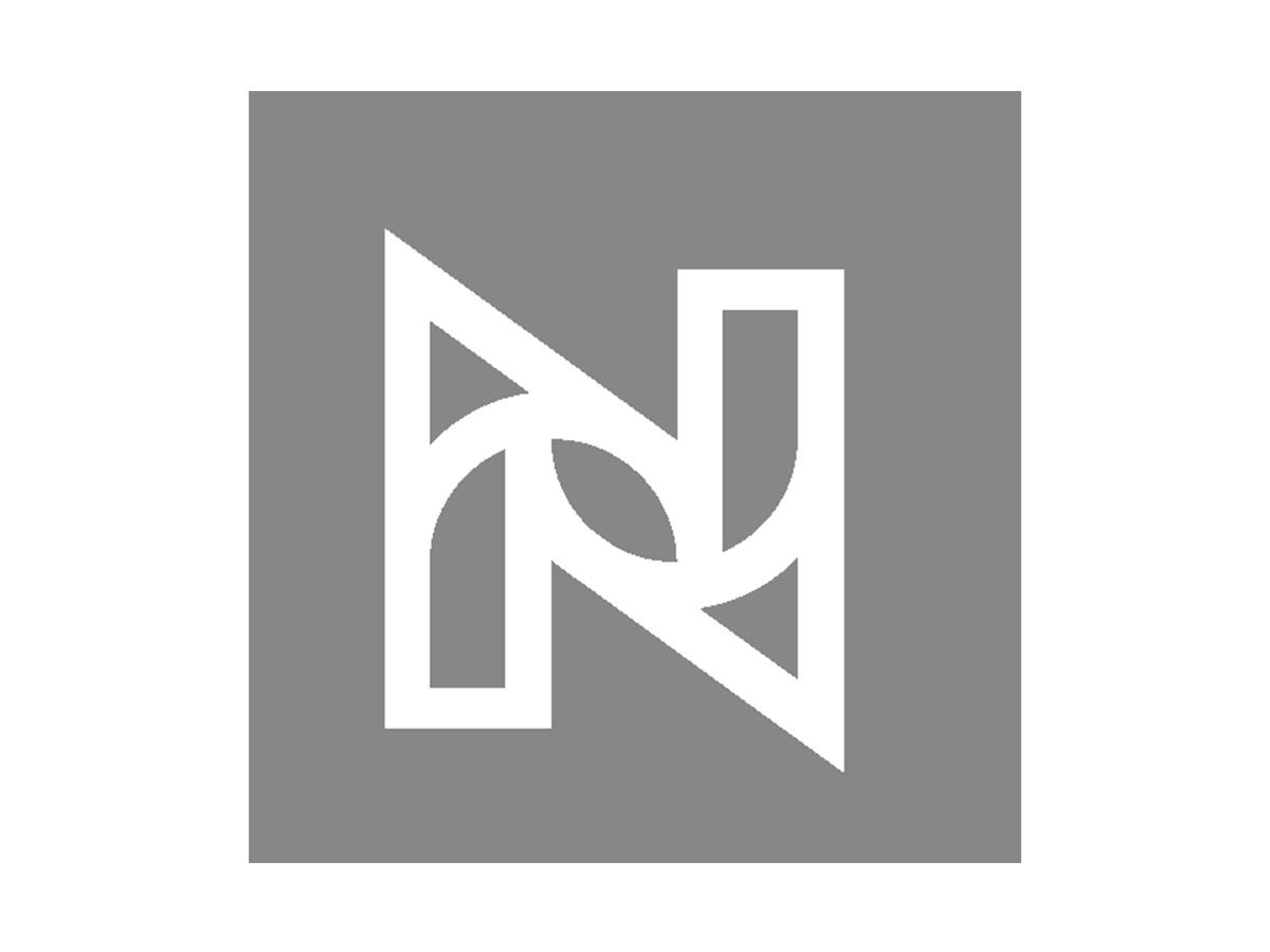 Teldanet GmbH: Nikolauspflege Logo