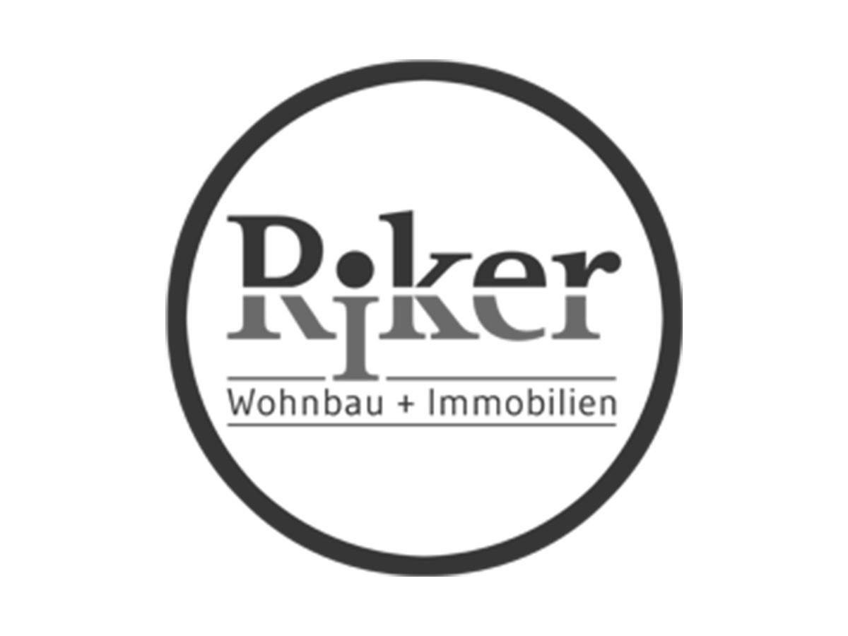 Teldanet GmbH: Riker Logo