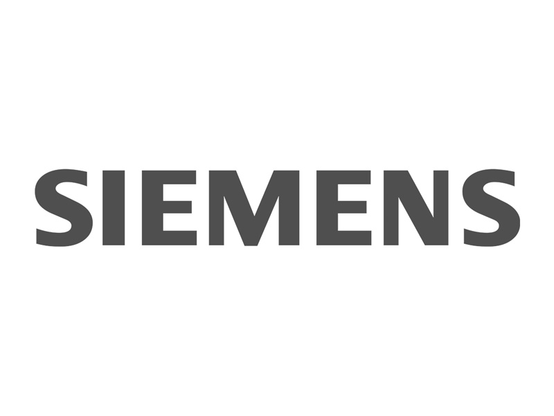Teldanet GmbH: Siemens Logo