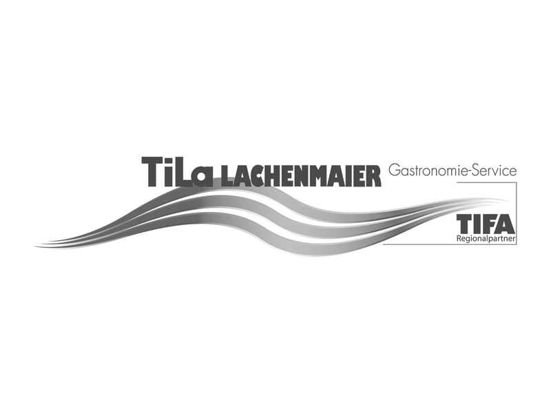 Teldanet GmbH: Tila Lachenmaier Logo
